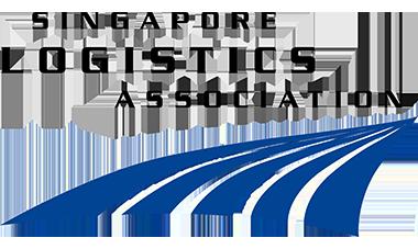 sinapore-logistics-certificate